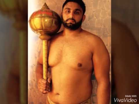 Video Jora Singh Pasla download in MP3, 3GP, MP4, WEBM, AVI, FLV January 2017