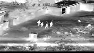 Video Defeat Thermal Imaging and Surive Modern Warfare MP3, 3GP, MP4, WEBM, AVI, FLV Januari 2019