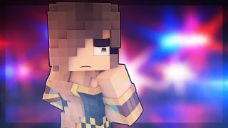 HELLO NEIGHBOR - I GET ARRESTED!!! (Minecraft Roleplay) ► SUBSCRIBE: http://bit.ly/GoldenGlare★ Minecraft Adventures Playlist: http://bit.ly/MC-AdventuresMinecraft Roleplay Adventures! - Fun, Entertaining & Custom Mod Adventures.Enjoy & remember to like, favourite and subscribe to support me, thanks for watching!-------▼ More Adventures!Funneh's Dirty House! - http://bit.ly/FunnehsDirtyHouse-------▼ Find Me!Twitter: https://twitter.com/GoldenGlare_Facebook: https://www.facebook.com/GoldenGlareYT/Instagram: https://instagram.com/GoldenGlare_Merchandise: http://shop.spreadshirt.com/ItsFunneh/-------▼ Credits!KREWFunneh - http://bit.ly/FunnehRainbow - http://bit.ly/PaintingRainbowsDraco - http://bit.ly/DraconiteDragonLunar - http://bit.ly/LunarEclispeMUSICMusic is by Kevin MacLeodhttp://incompetech.com/Please Ignore or flag spam, negative comments. We're here to have a good time. Thanks everyone, and enjoy! ♡
