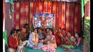 Ranujana Rayne Jaji Khamma Ramdev Bhajan By Minakshi,Mathur Kanjaria [Full Song] I Jay Ramdev Pir