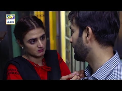 Do Bol Episode 13 | Best Scene | Hira Mani & Affan Waheed