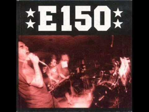 E150 Dimoni
