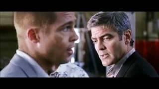Nonton OCEAN'S TWELVE (2004) - Official Movie Trailer Film Subtitle Indonesia Streaming Movie Download