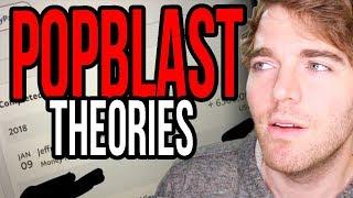 Video Exploring PopBlast - Shane Dawson MP3, 3GP, MP4, WEBM, AVI, FLV Oktober 2018