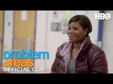 Wyatt Cenac's Problem Areas: Parent, Teacher, Student Associations   HBO