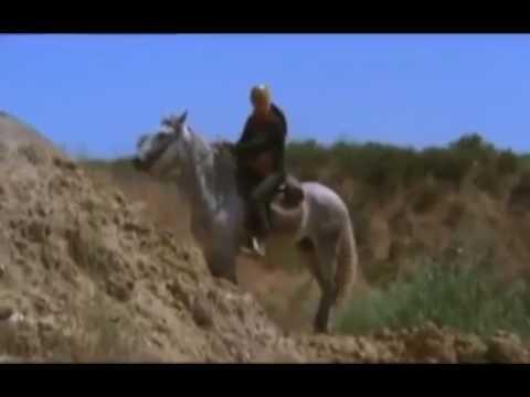 HOMENS MORTOS NÃO FAZEM SOMBRA 1970   Faroeste Filme Completo Dublado   Hunt Powers