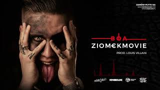 Video ReTo - Ziom€kmovie (prod. Louis Villain) MP3, 3GP, MP4, WEBM, AVI, FLV Agustus 2018