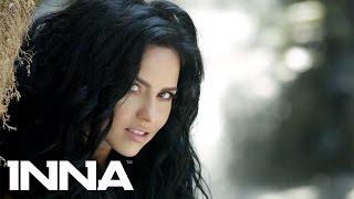 INNA - Caliente (Video teaser)