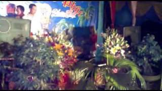 MC đám cưới quê tôi - Thái Bình