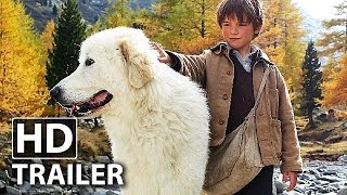 Nonton Belle   Sebastian   Trailer  Deutsch   German    Hd Film Subtitle Indonesia Streaming Movie Download