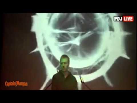 PDJ.TV 1
