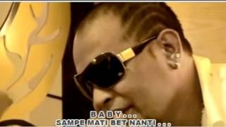 Video Baby MP3, 3GP, MP4, WEBM, AVI, FLV Juli 2018