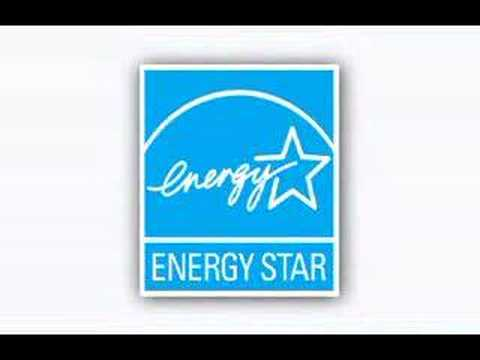 Energy Star - Learn about the Energy Star logo and what it indicates from Energy Star's Katharine Kaplan. Buying Energy Star products can help the environment. Utilities a...