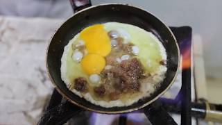 Beirut Lebanon  City pictures : Beirut Street Food, Episode 1