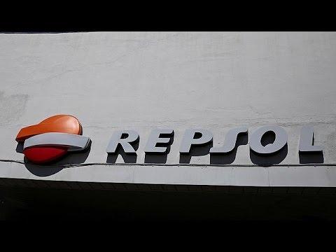 Η Αλάσκα το νέο Ελ Ντοράντο της πετρελαϊκής Repsol – economy