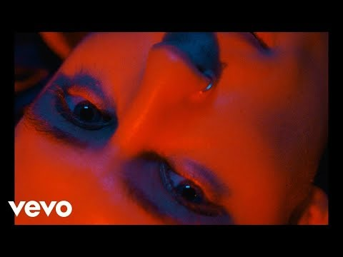 Video Troye Sivan - My My My! (Official Video) download in MP3, 3GP, MP4, WEBM, AVI, FLV January 2017