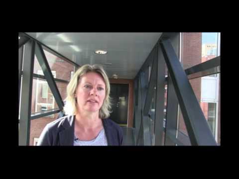 Persrechter legt uitspraak KNVB FC Twente uit