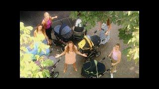 American Pie-Parodie - Ladykracher