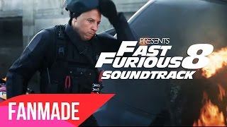 Nonton Young Thug, 2 Chainz, Wiz Khalifa & PnB Rock - GANG UP | FAST AND FURIOUS 8 SOUNDTRACK Film Subtitle Indonesia Streaming Movie Download