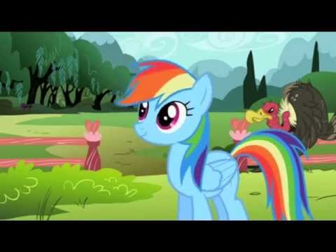 (PMV) Just Wanna Be With You