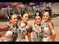 Download Lagu Tari MOJANG PRIANGAN - Jaipong Dance Sunda - KBRI Abu Dhabi [HD] Mp3 Free