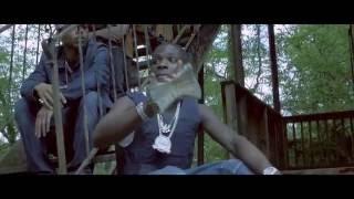 Ralo Not A Rapper rap music videos 2016