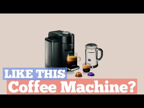 Top 12 Milk Frother Espresso Machine // Home & Kitchen On Amazon