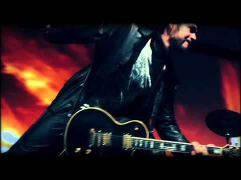Hollow Haze - Haunting The Sinner (2012) [HD 720p]
