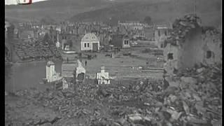 Video Važec vyhorenie rok 1931 MP3, 3GP, MP4, WEBM, AVI, FLV Mei 2017
