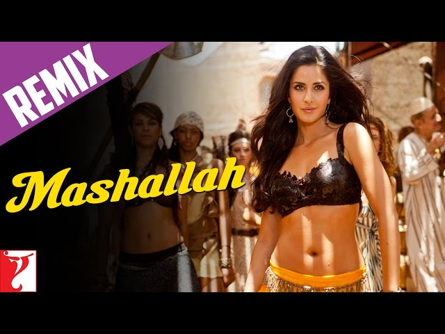 Salman Khan Video Songs HD for Android - APK Download