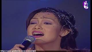Nonton Erra Fazira   Pasrah  Live In Juara Lagu 2000  Hd Film Subtitle Indonesia Streaming Movie Download