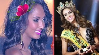 New Miss Ethiopia International Fashion Show + Ethiopian Music Nati Haile N Mahmoud Ahmed