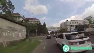 Video Jalan-Jalan Kawasan Kampus UGM (Universitas Gadjah Mada) MP3, 3GP, MP4, WEBM, AVI, FLV Februari 2018
