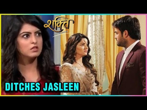 Harman DITCHES Jasleen On MANDAP | ACCEPTS Soumya