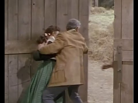 The Great Sioux Uprising 1953 Jeff Chandler