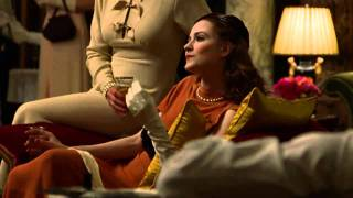 Nonton Mildred Pierce  Sneak Preview Part 5 Clip   2  Hbo  Film Subtitle Indonesia Streaming Movie Download