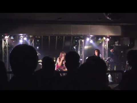 vinal - 5/15配信スタート「テレパシー」PV: http://www.youtube.com/watch?v=0ptYTbqMjHQ Official Web Site: http://vinal.jp/ Official Blog: http://ameblo.jp/vinal/