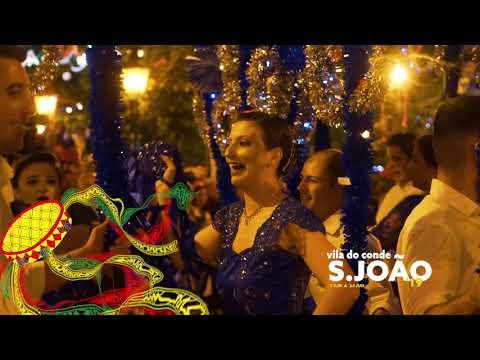 Festas S. João 2019
