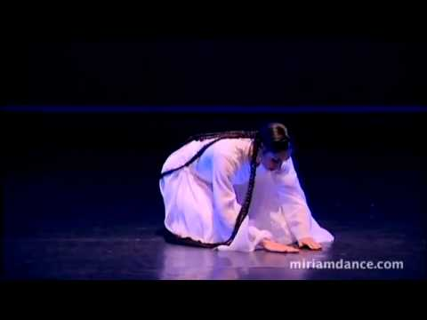La Voie de l'Amour, par Djalâl-od-Dîn Rûmî