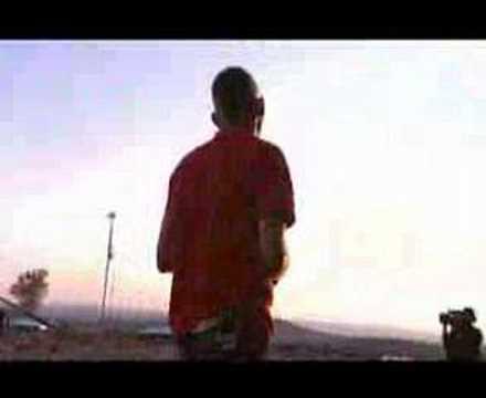 Linkin Park – Wish