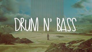 Nonton [DnB] Sum Wave - Furious Film Subtitle Indonesia Streaming Movie Download