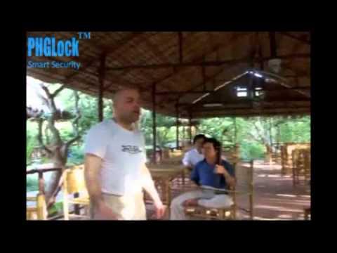 Video Clip Hai - Các Bạn Tây Ca Cải Lương Vọng Cổ