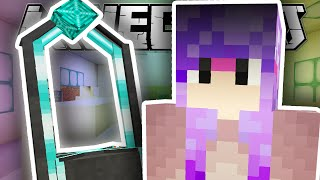 Minecraft | CHASING THROUGH TIME!!