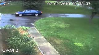 Lexington Park (MD) United States  City pictures : 36896-15 Burglary Spruce Drive Lexington Park, Maryland