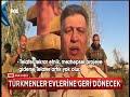 Telaferın kurtarılması Kürt referandumun oyunun'u bozdu .