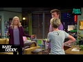 Melissa & Joey 4.17 (Preview)
