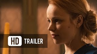 Every Thing Will Be Fine - Official Trailer HD 2015