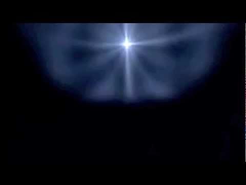 The NEW UFO Hotspot!  Kazakhstan 2011- Numerous Witnesses…
