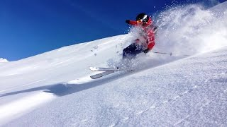 Val-d'Isere France  city pictures gallery : Val D'Isere, France - Powder Paradise