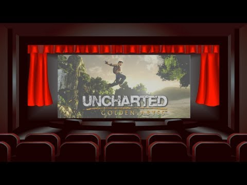 uncharted - Mobile Gaming Channel? Click Here For Partnership: http://apply.fullscreen.net/tinygalaxy?ref=theashfire06 Receive A Text When I Upload! http://motube.us/the...